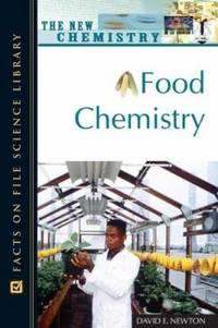 image of Food Chemistry