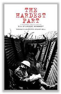 image of The Hardest Part: A Centenary Critical Edition
