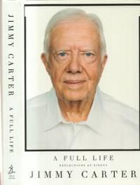 Full Life Reflections At Ninety