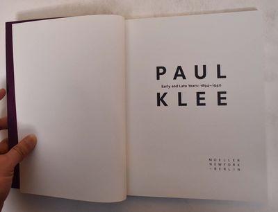 New York, New York / Berlin: Moeller Fine Art Ltd, 2013. Softcover. VG--minor shelf wear & rubbing t...