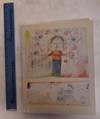 View Image 2 of 3 for Paul Klee: Early and Late Years: 1894-1940 Inventory #174551