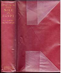 THE NILE IN EGYPT:The life-story of a river.  This is Part 2 (i.e. Vol 2 only)