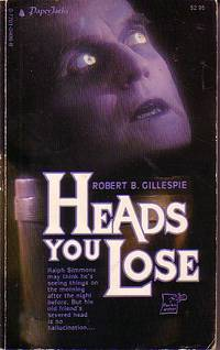 Heads You Lose
