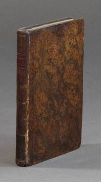 The poetical works of Samuel Johnson, L.L.D. now first collected in one volume