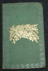 The Englishwoman's Domestic Magazine. Vol. VI. New Series. Nov 1862 - April 1863