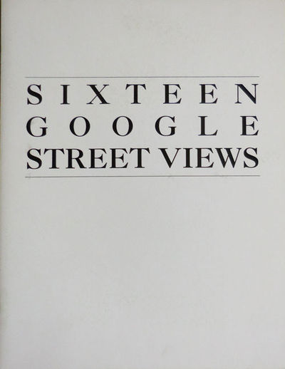 Lenexa: Golden Age, 2009. First edition. Paperback. Near Fine. Slender stapled quarto. One page intr...