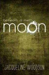 image of Beneath a Meth Moon