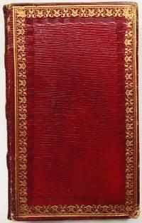 image of Tales and Romances: Vol. XV-- Tales of My Landlord, Third Series: Bride of Lammermoor [Lammermuir]