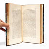 View Image 6 of 9 for Memoirs of Extraordinary Popular Delusions (in 3 vols) Inventory #3142