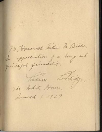 Washington: U.S. Gov. Printing Office, 1929. First Edition. Hardcover. Fine and exceptionally scarce...