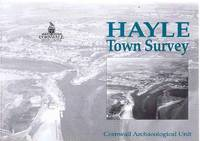 Hayle Town Survey and Historic Audit