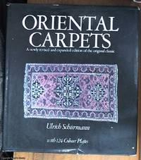 image of oriental Carpets