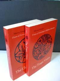 The Tragic Vision (Volume 1) /  the Classic Vision : Volume 2