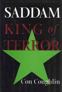 Saddam King of Terror