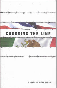 Crossing the Line (Immigration Series #1)