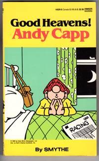 Good Heavens!  Andy Capp