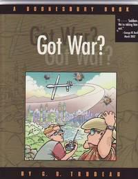 Got War