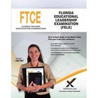 Florida Educational Leadership Examination (FELE)