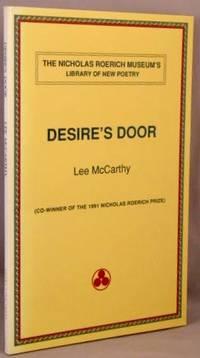 Desire's Door.