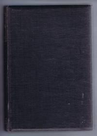 Weir of Hermiston, An Unfinished Romance