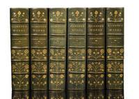 Charles Dickens' Works (in 32 vols)