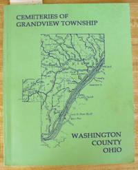 Cemeteries of Grandview Township, Washington County, Ohio