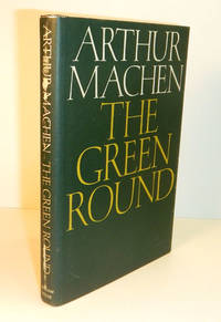 image of THE GREEN ROUND.