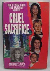 image of Cruel Sacrifice