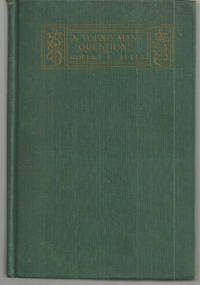 YOUNG MAN'S QUESTIONS by  Robert Speer - Hardcover - 1903 - from Gibson's Books and Biblio.com