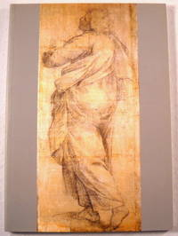Old Master Drawings: C. G. Boerner, Inc., January - February 2003