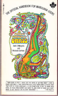 A Child\'s Garden of Grass