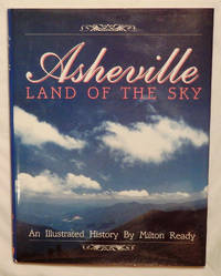 Asheville: Land of the Sky