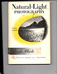 Natural-Light Photography