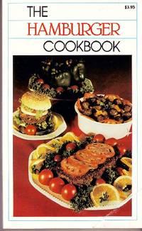 The Hamburger Cookbook