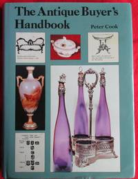 The Antique Buyer's Handbook