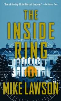 image of The Inside Ring