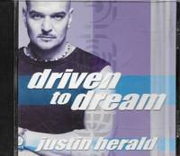 image of Driven To Dream