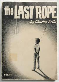 The last rope