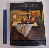 Dalva Duarte
