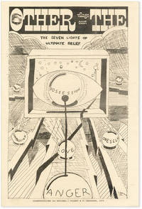 image of The East Village Other - Vol.7, No.2 (February 6, 1972)