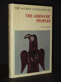 The Germanic Peoples