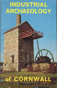 Industrial Architecture of Cornwall