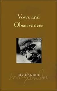 Vows and Observances