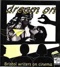 Dream on Bristol Writers