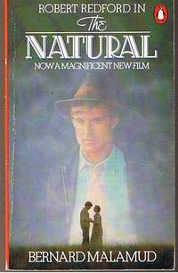 image of NATURAL [THE]
