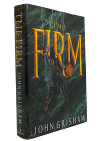 image of THE FIRM