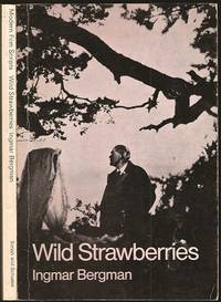 Modern Film Scripts: Wild Strawberries