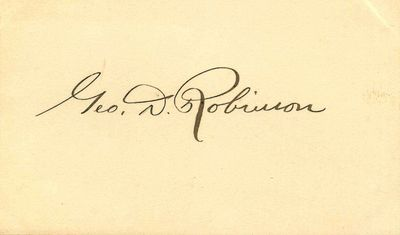 no place: No publisher, 1890. Book. Near fine condition. No Binding. Signed by Author(s). First Edit...