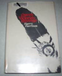 Queen Victoria's Revenge by Harry Harrison - First Edition - 1974 - from Easy Chair Books (SKU: 106917)