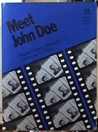 image of Meet John Doe